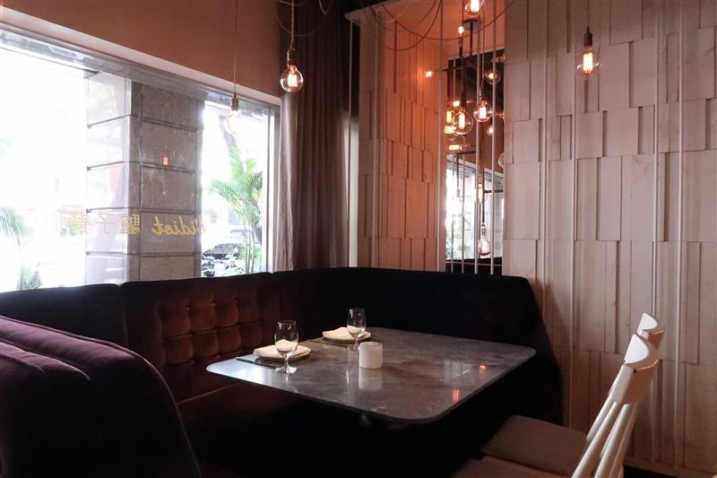L'IDIOT RESTAURANT 驢子餐廳 012.jpg