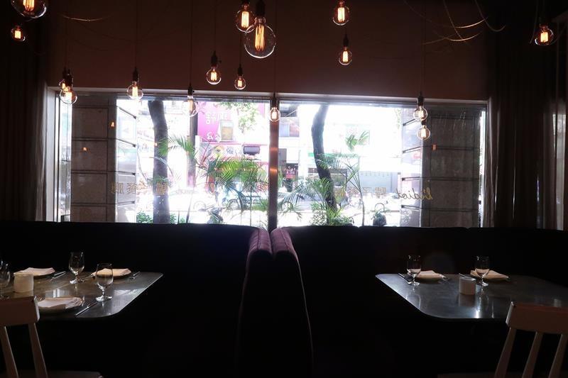L'IDIOT RESTAURANT 驢子餐廳 011.jpg