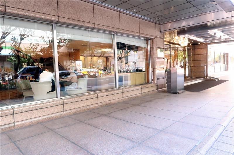 L'IDIOT RESTAURANT 驢子餐廳 016.jpg