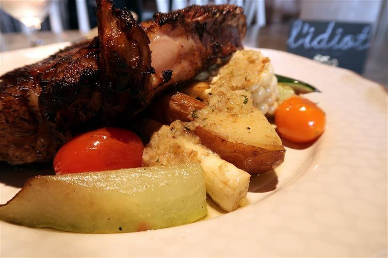L'IDIOT RESTAURANT 驢子餐廳 039.jpg