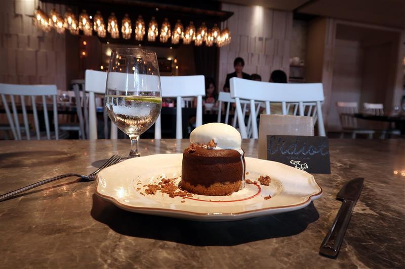 L'IDIOT RESTAURANT 驢子餐廳 061.jpg