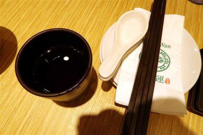 添好運 菜單 004.jpg