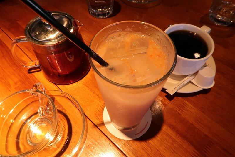卡布里喬莎 下午茶 003.jpg