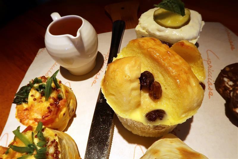 卡布里喬莎 下午茶 011.jpg