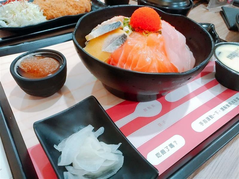 定食8 新店 012.jpg