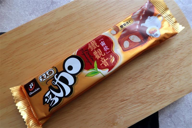 77乳加巧克力 003.jpg