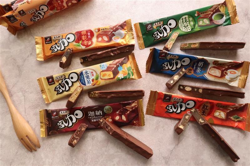 77乳加巧克力003.jpg