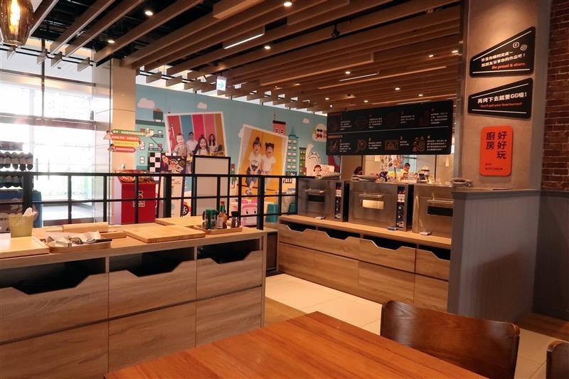 漾漾好時餐廳 南港004.jpg