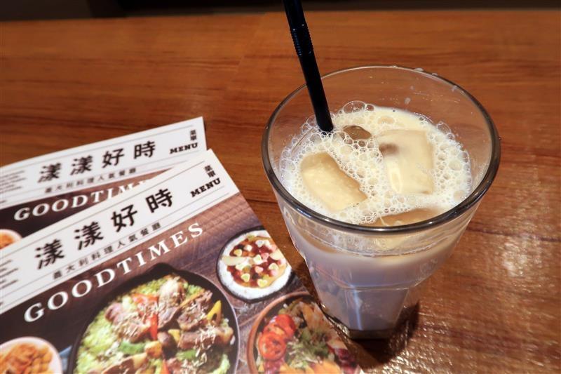 漾漾好時餐廳 南港014.jpg