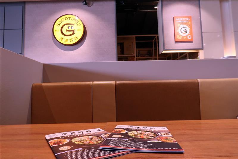 漾漾好時餐廳 南港015.jpg