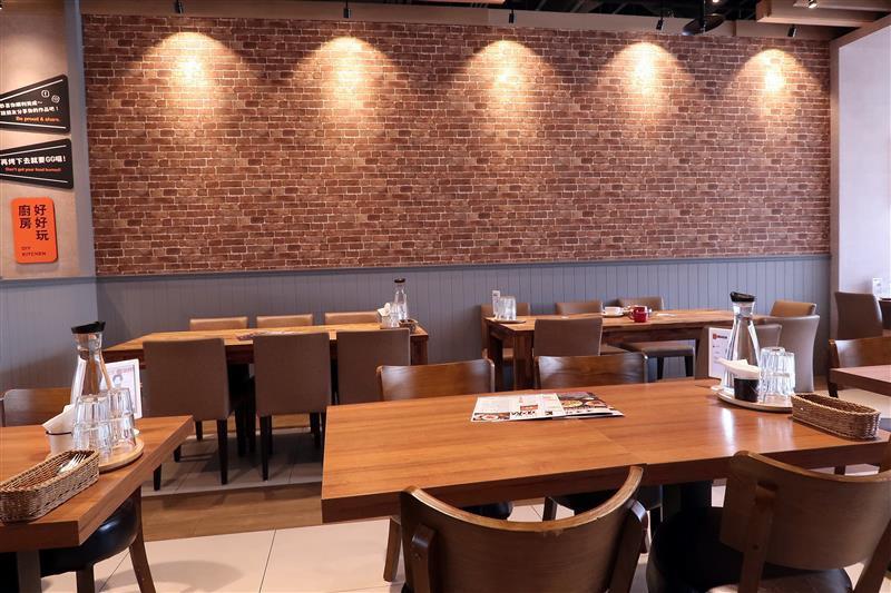 漾漾好時餐廳 南港021.jpg