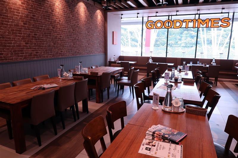 漾漾好時餐廳 南港024.jpg