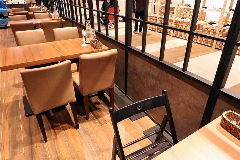 漾漾好時餐廳 南港030.jpg