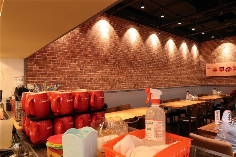 漾漾好時餐廳 南港031.jpg
