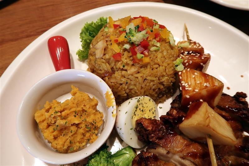 漾漾好時餐廳 南港046.jpg