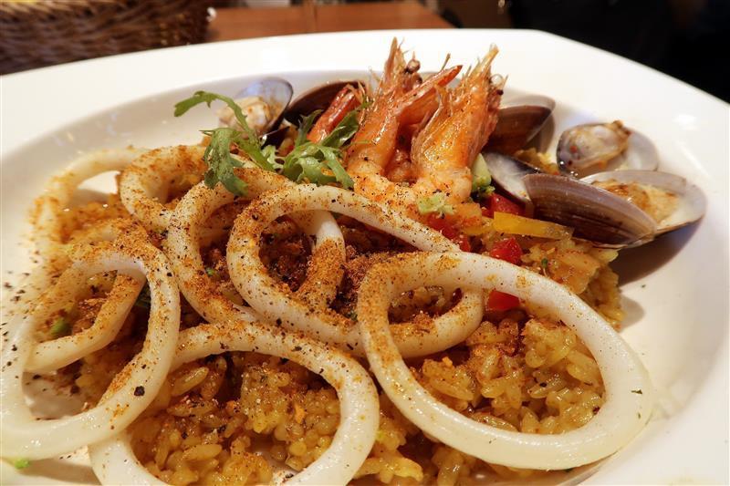 漾漾好時餐廳 南港051.jpg
