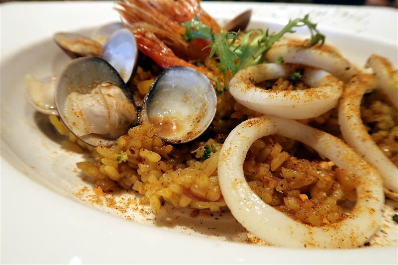 漾漾好時餐廳 南港053.jpg