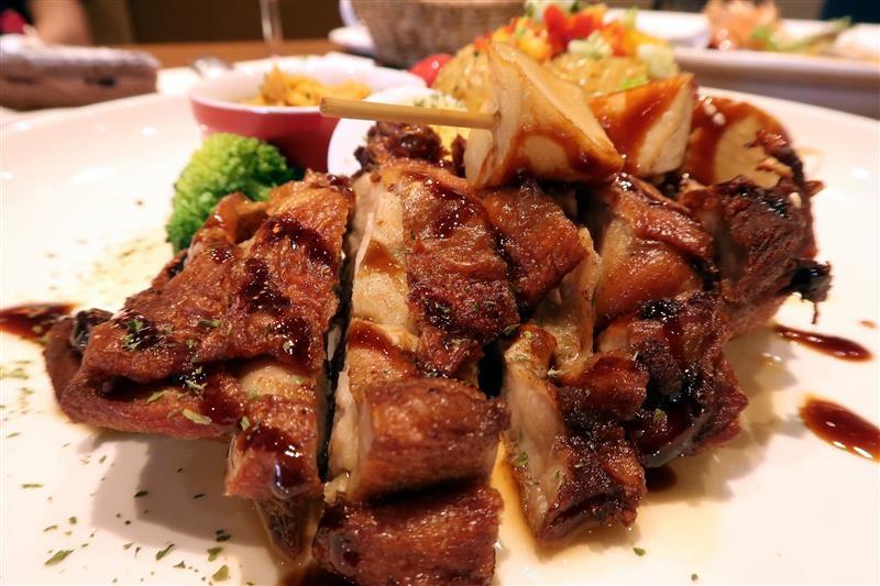 漾漾好時餐廳 南港045.jpg