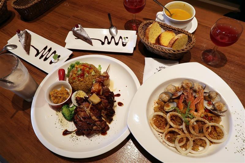 漾漾好時餐廳 南港041.jpg