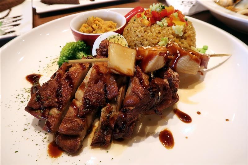 漾漾好時餐廳 南港044.jpg