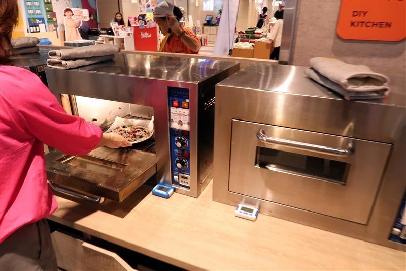 漾漾好時餐廳 南港060.jpg