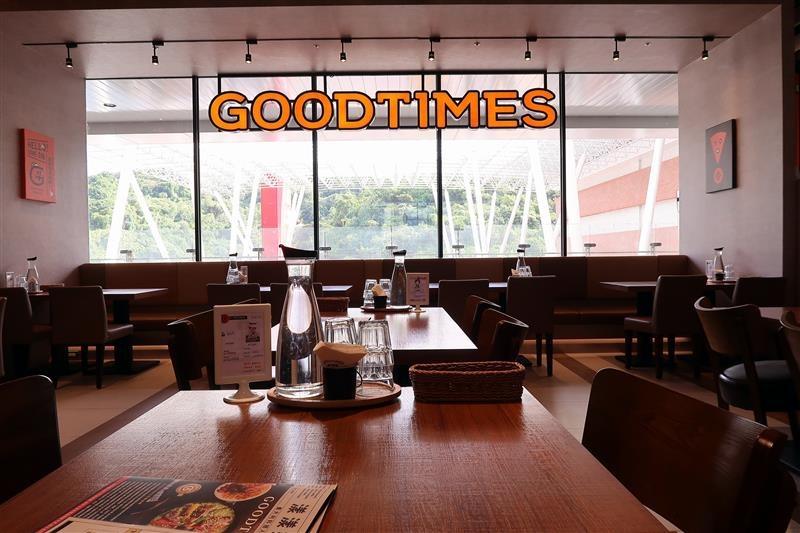 漾漾好時餐廳 南港074.jpg