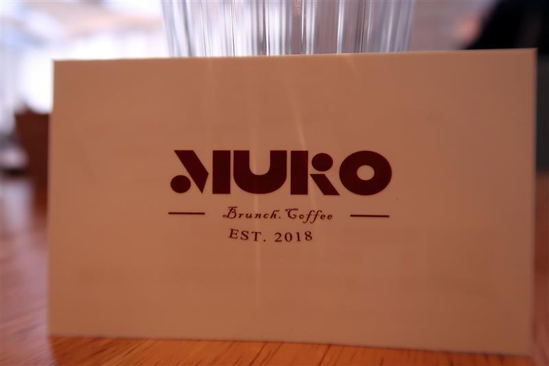 MUKO 062.jpg