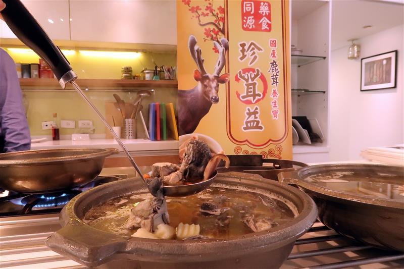 國產鹿茸 食譜 054.jpg