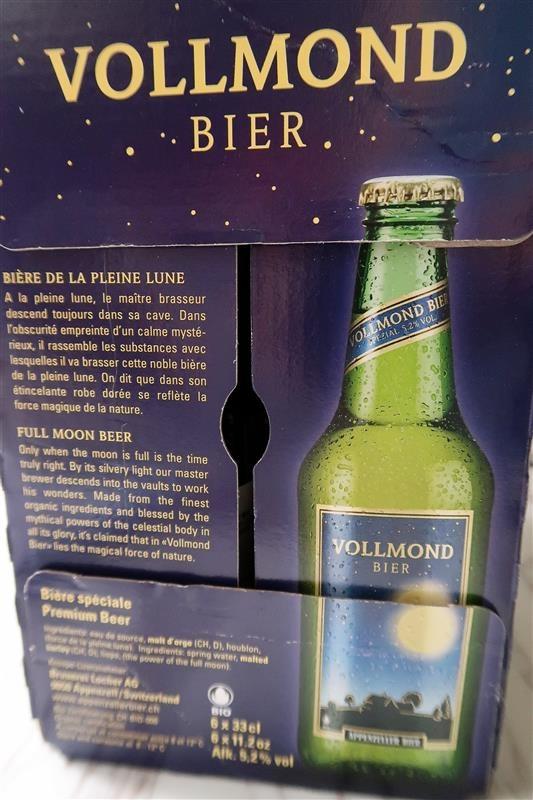 瑞士山泉啤酒 VOLLMOND 005.jpg