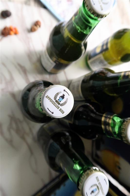 瑞士山泉啤酒 VOLLMOND 008.jpg