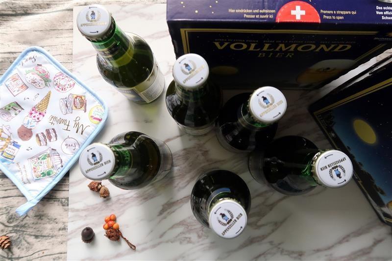 瑞士山泉啤酒 VOLLMOND 007.jpg