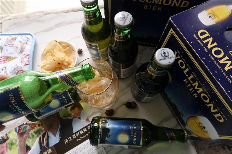 瑞士山泉啤酒 VOLLMOND 016.jpg