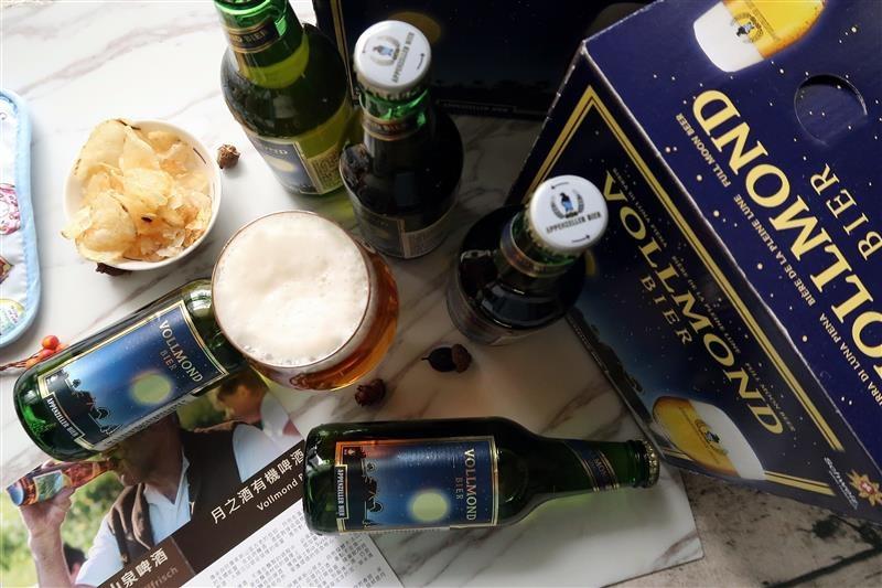 瑞士山泉啤酒 VOLLMOND 021.jpg