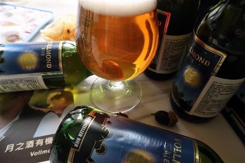 瑞士山泉啤酒 VOLLMOND 025.jpg