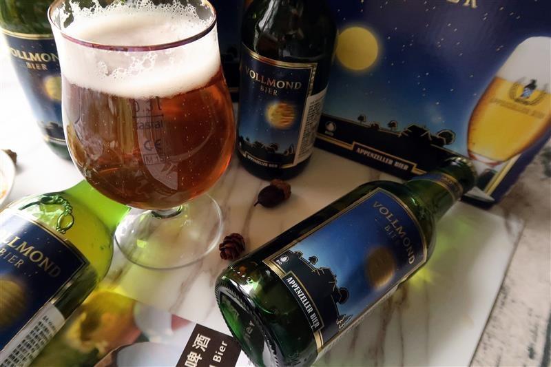 瑞士山泉啤酒 VOLLMOND 027.jpg