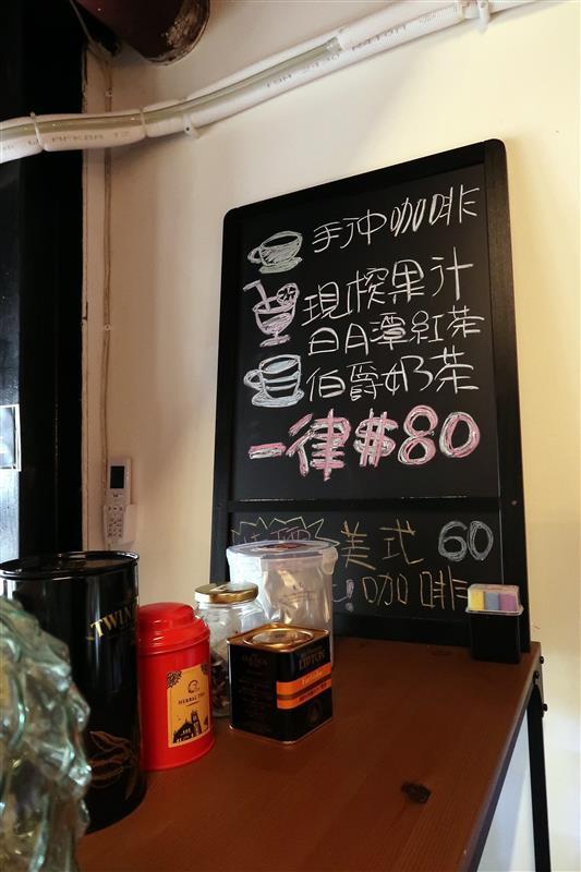 三峽美食 來來滷味 076.jpg