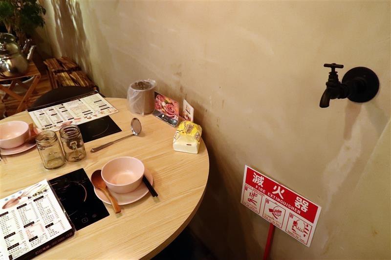 牛棒碗安精製鍋物 005.jpg