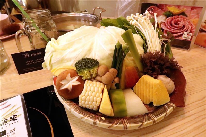 牛棒碗安精製鍋物 020.jpg