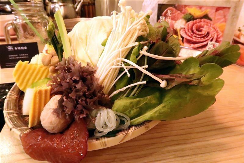 牛棒碗安精製鍋物 021.jpg