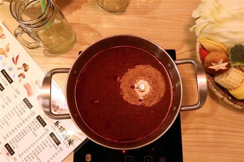 牛棒碗安精製鍋物 025.jpg