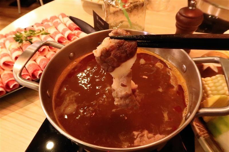 牛棒碗安精製鍋物 036.jpg