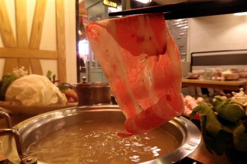 牛棒碗安精製鍋物 043.jpg