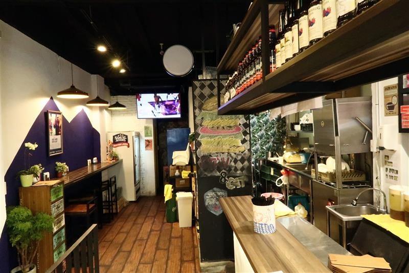 Stan&Cat史丹貓美式餐廳西門店002.jpg