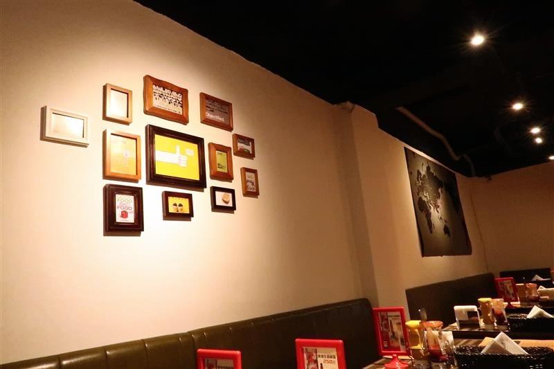 Stan&Cat史丹貓美式餐廳西門店041.jpg