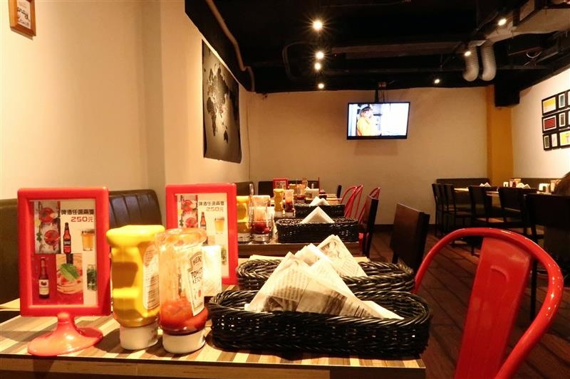 Stan&Cat史丹貓美式餐廳西門店040.jpg