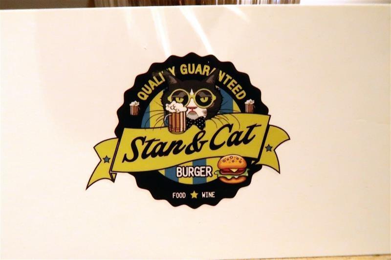 Stan&Cat史丹貓美式餐廳西門店042.jpg