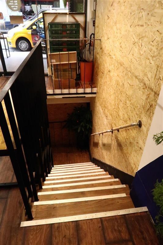 Stan&Cat史丹貓美式餐廳西門店046.jpg