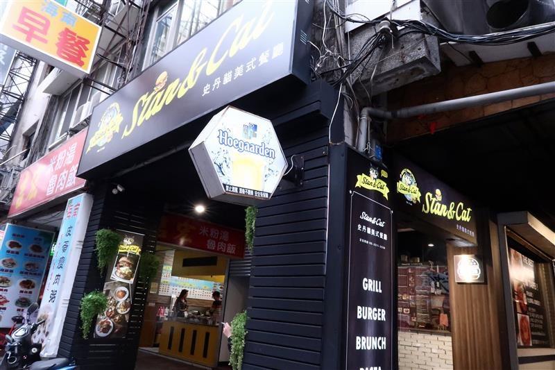 Stan&Cat史丹貓美式餐廳西門店048.jpg