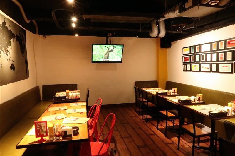 Stan&Cat史丹貓美式餐廳西門店044.jpg