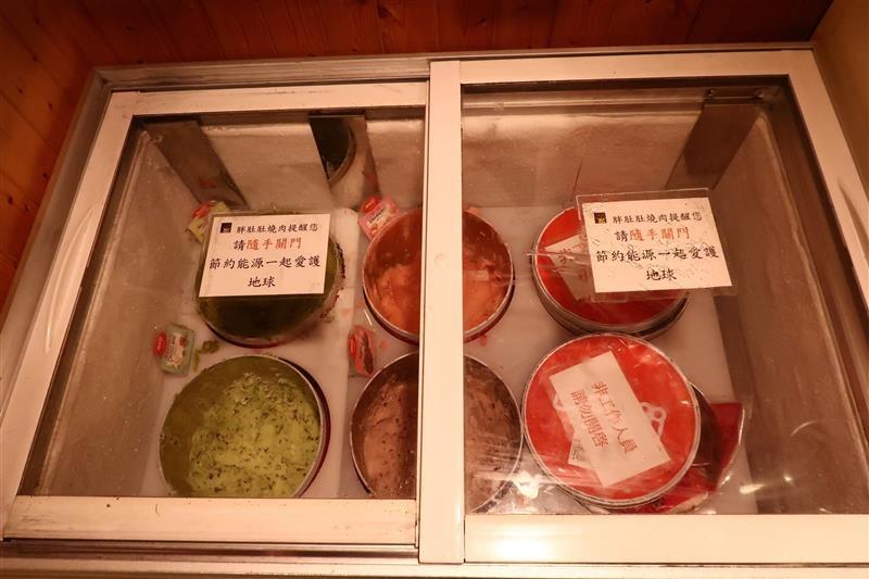 胖肚肚燒肉吃到飽 016.jpg